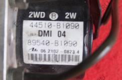 Daihatsu Materia ABS 89540-B109