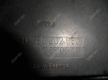 Датчик мрв 0280202050 M10 BMW E30