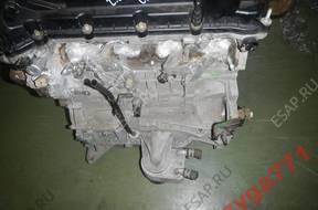 DODGE CALIBER AVENGER 2006-2012 2.0 бензиновый двигатель