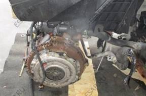 двигатель 1,2 16V RENAULT CLIO II TWINGO KANGOO