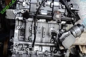 двигатель 1,6 D VOLVO V40 V50 V60 V70