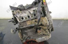 двигатель 1.0 VOLKSWAGEN POLO II FL 91r