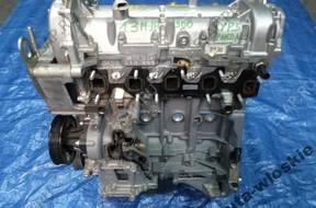 двигатель 1.3 M-JET FIAT 500 PANDA YPSILON EURO 5
