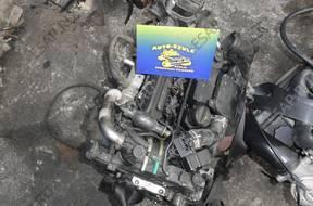 двигатель 1.4 HDI Peugeot 207 комплектный