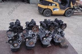 двигатель 1.4 HDI PEUGEOT BIPPER CITROEN NEMO .