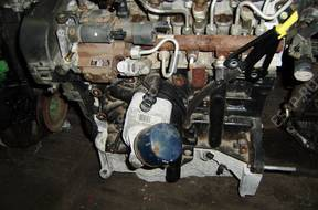 двигатель 1.5 DCI 105 KONI SIMENS RENAULT