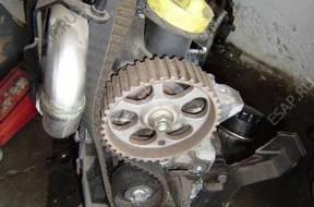 двигатель 1.5 DCI RENAULT CLIO MODUS, , FV