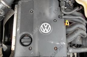 двигатель 1.6 ARM  Audi A4 Passat B5 100% OK