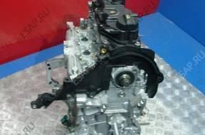 двигатель 1.6 e-HDI 112 KM 90 KM PEUGEOT 308 508 5008
