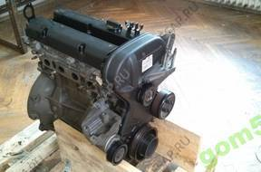 двигатель 1.6 FORD FOCUS MK1 FYBD Q4NRA Warszawa