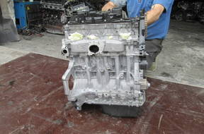 двигатель 1.6 HDI 8V PEUGEOT 3008 308 207 208 12r now