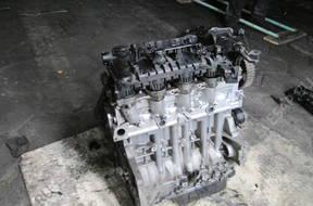 двигатель 1.6 HDI CITROEN C4 XSARA PICASSO C5 GWARANC
