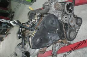 двигатель 1.6D VW SEAT комплектный zVAT 1Y0069746