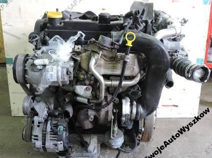 Топливная аппаратура двигателей Д-245 Е2
