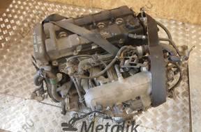 двигатель 1.8 B18B1 комплектный HONDA ACURA INTEGRA