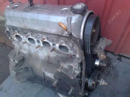 Контрактные двигатели - Купить двигатель SUZUKI GRAND
