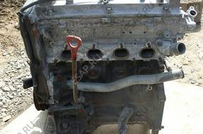 двигатель 1.8 GDI VOLVO V 40 CARISMA