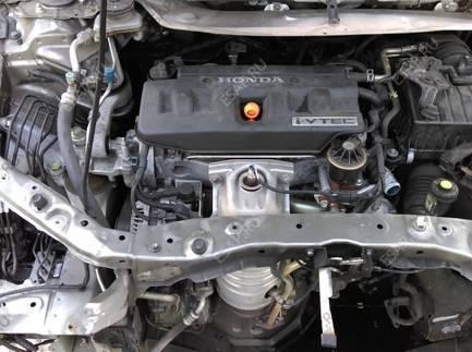 Двигатели Renault Premium - Купить грузовые и контрактные