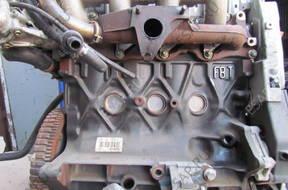 двигатель 1.9 DCI F9Q F8T RENAULT 73000km в идеальном состоянии krk