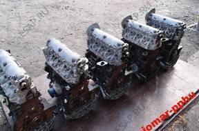 двигатель 1.9 DCI RENAULT ESPACE IV LAGUNA II GWRANCJ