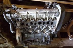 двигатель 1.9 DCI RENAULT MEGANE SCENIC ESPACE TRAFIC