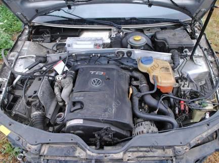 Купить двигатель Тойота Креста
