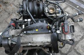 двигатель 199A4000 FIAT 500 GRANDE PUNTO EVO 1.2 8V