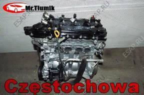 двигатель 1NR Toyota Yaris Auris Corolla 1,3 VVTi