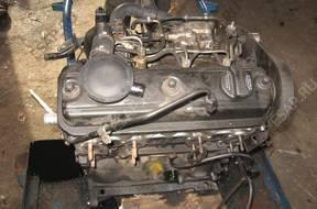 двигатель 1Z audi a4 b5 1.9TDI 90km