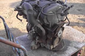 двигатель 2,0 crd do dodge caliber avenger BYL