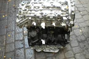 двигатель 2.0 DCI RENAULT ESPACE IV LSK M9 год, A 760