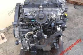 двигатель 2.0 HDI CITROEN C5 XSARA BERLINGO PICASSO