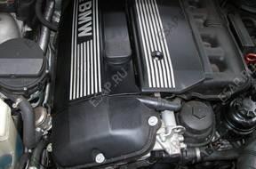 двигатель 2.2 320 и M54 BMW E46 E39