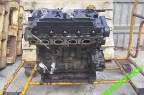 двигатель 2.2 DCI RENAULT ESPACE LAGUNA MASTER W-WA