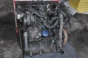 двигатель 2.2 hdi PEUGEOT