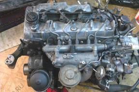 двигатель 2.2 и-CTDI Honda Accord VII 03-07 форсунки p