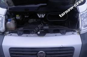 двигатель 2.2 jtd PALCY Citroen Jumper 06-10 MONTA