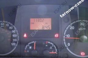 двигатель 2.3HDI citroen jumper PALCY 06-11 2.3jtd
