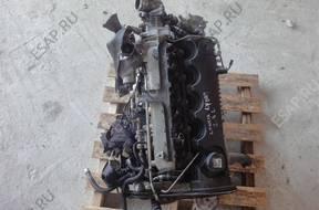 двигатель 2.4 JTD 839A6000 LANCIA LYBRA ALFA 156 166