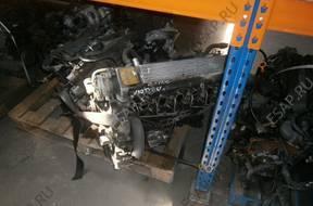 двигатель 2.5 TDS X25DT OPEL OMEGA BMW