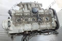 Двигатель 2.5T B5254T2 VOLVO S80  XC70 XC90