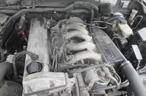 двигатель 2.9 TD  SSANGYONG MUSSO комплектный в отличном состоянии