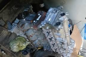 двигатель 3.0 HDI PEUGEOT BOXER JUMPER DUCATO EURO 5