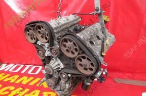 двигатель 3.0 V6 B308E SAAB 95 99r