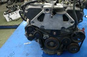 двигатель 3.0 V6 DCI RENAULT ESPACE IV VELSATIS LSK