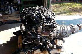 двигатель 3.6 2008r CADILLAC SRX 04-09