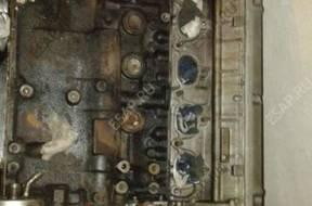 двигатель 4g63t 6bolt