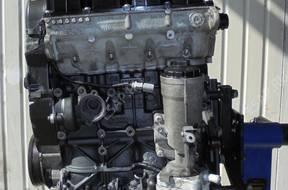 двигатель .9 tdi BLS  105 л.с.  golf 102000km
