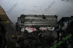 двигатель ACURA TL 2,5 HONDA VIGOR 96 FV