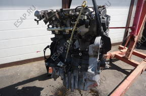 двигатель ALFA ROMEO 147 1.9 JTD 115KM